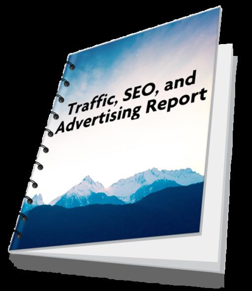 TrafficSEOAds-Report