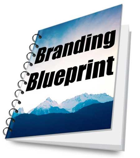 BrandingBlueprint_450x560-Opt